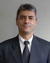 Osvaldo de Lima