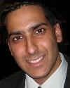Ajay-Patel