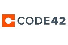 Code42 225-x-150