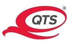 QTS 225-x-150