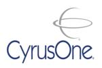 cyrusonewebsite
