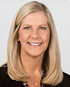 Michelle Sheffield