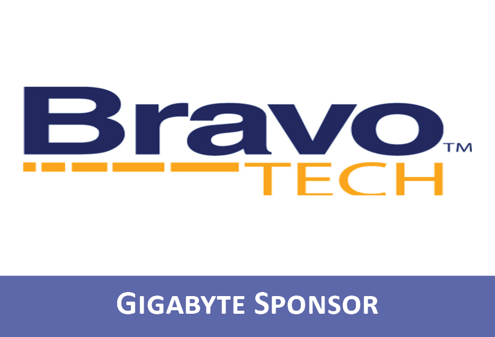 1. BravoTech