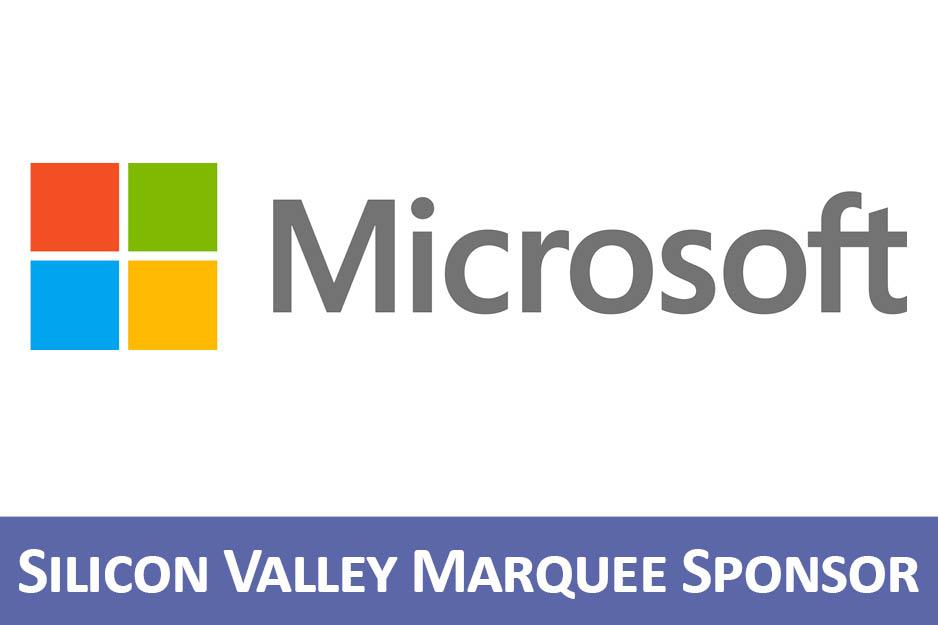 9. Microsoft SV
