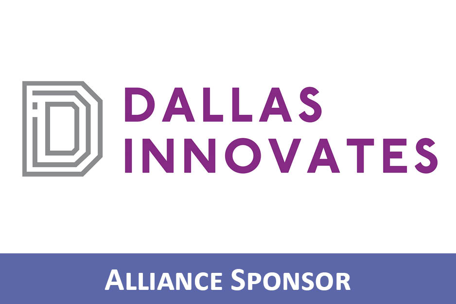 7. Dallas Innovates