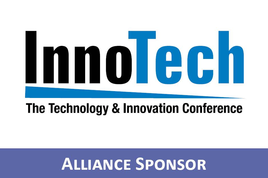 8. InnoTech
