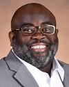 Onyeka Nchege