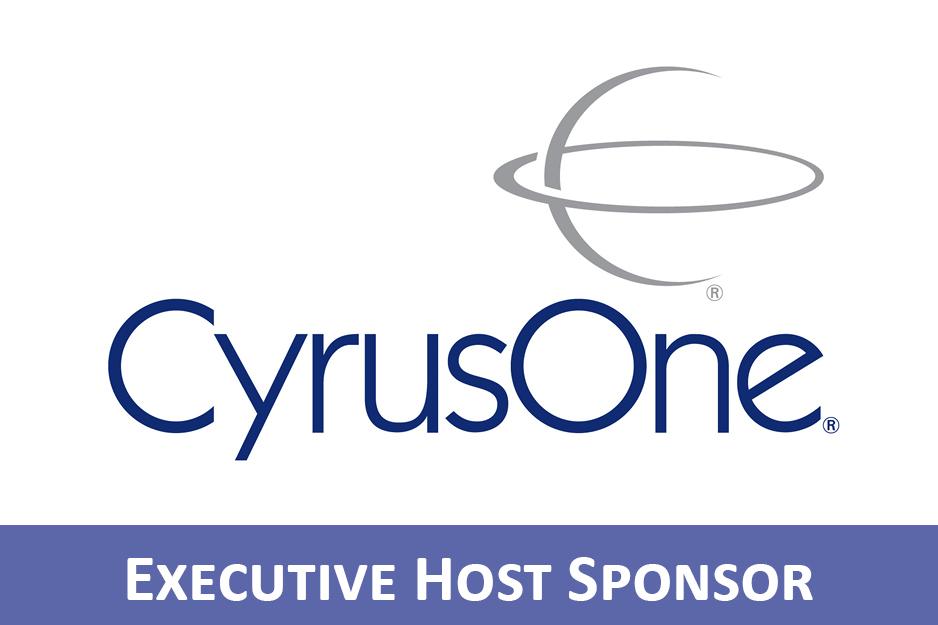 9. CyrusOne Exec Host