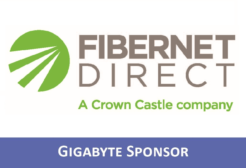 13. Fibernet Direct