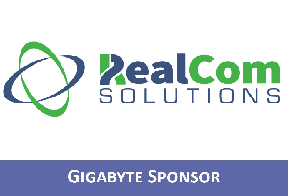 14. RealCom Solutions