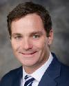 Chris Akeroyd