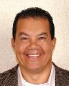 Sherif Mityas