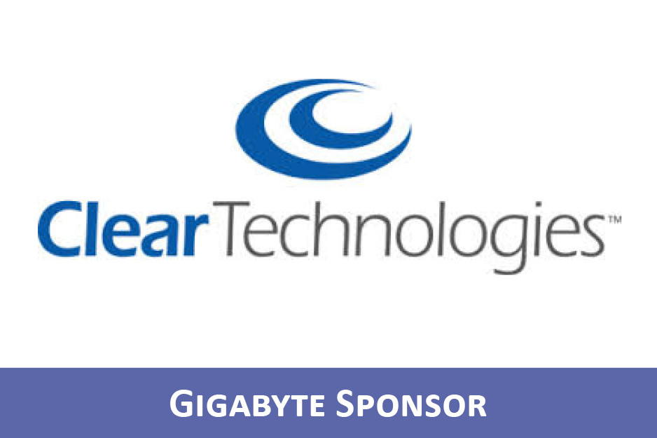 10. Clear Technologies
