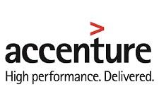 Accenture 225 x 1500