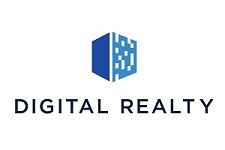 Digital-Realty-225-x-150