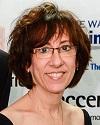 Karen Calvert