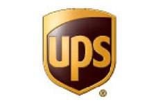UPS 225 x 150