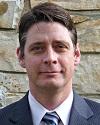 Jon-Walton