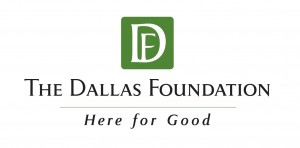 dallas-foundation-logo