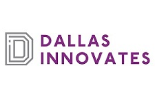 Dallas-Innovates-225-x-150