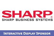 21. Sharp Business Systems