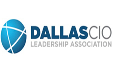 Dallas-CIO-225-x-150