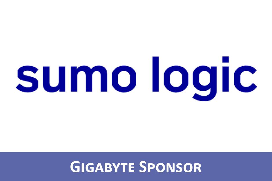 13. SumoLogic