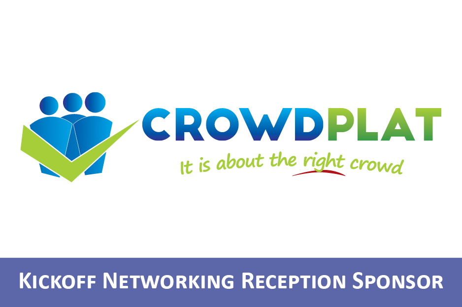 22. CrowdPlat