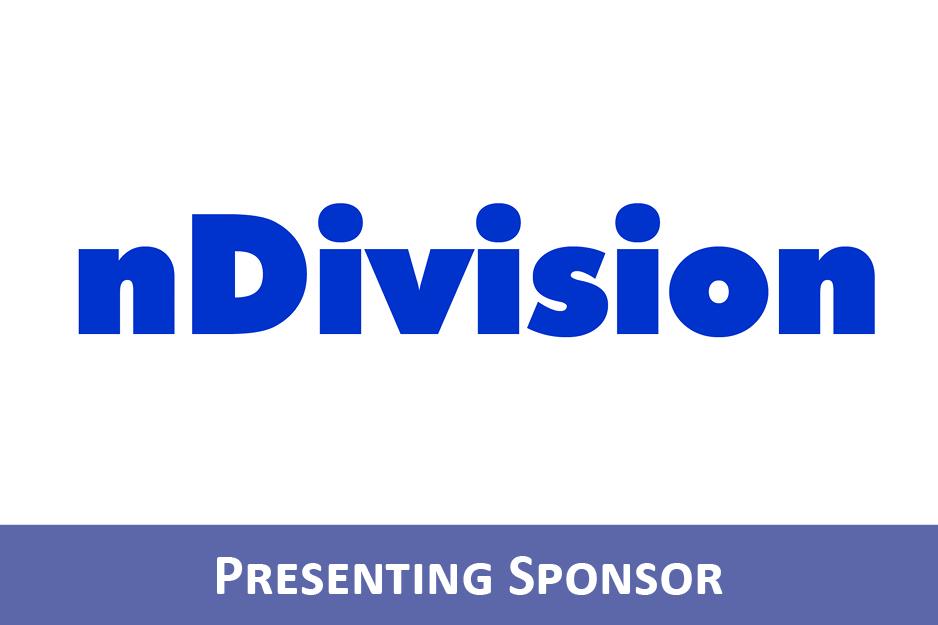 1. nDivision