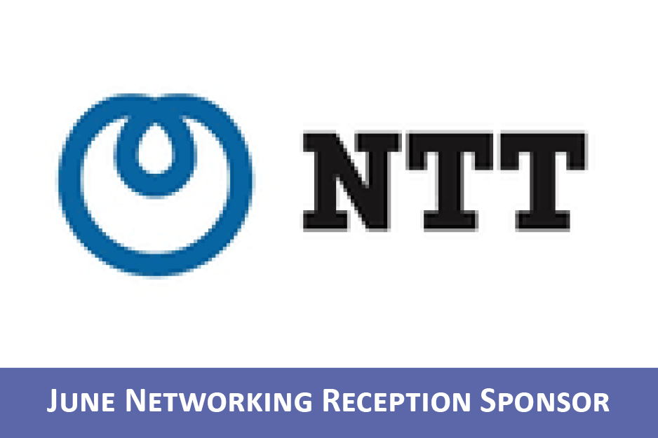 3. NTT Global
